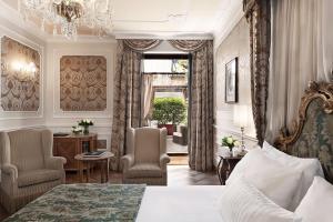 Baglioni Hotel Carlton (32 of 83)