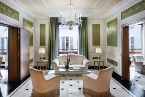 Baglioni Hotel Carlton (21 of 83)
