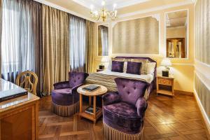 Baglioni Hotel Carlton (4 of 83)