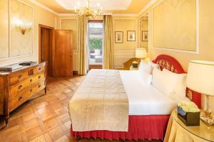 Baglioni Hotel Carlton (30 of 83)