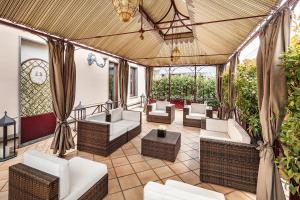Baglioni Hotel Carlton (7 of 83)