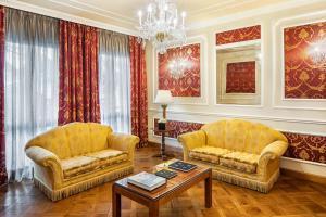 Baglioni Hotel Carlton (29 of 83)