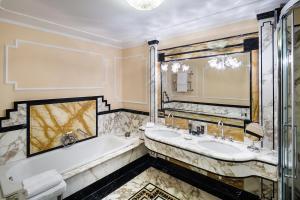 Baglioni Hotel Carlton (11 of 83)