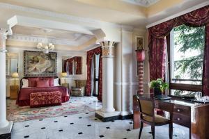 Baglioni Hotel Carlton (8 of 83)