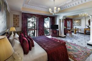 Baglioni Hotel Carlton (28 of 83)