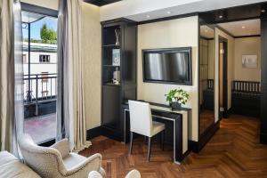 Baglioni Hotel Carlton (27 of 83)