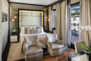 Baglioni Hotel Carlton (13 of 83)