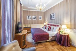 Baglioni Hotel Carlton (20 of 83)