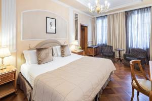 Baglioni Hotel Carlton (17 of 83)
