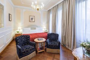 Baglioni Hotel Carlton (19 of 83)