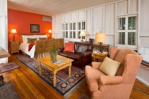 Simpson House Inn (19 of 78)