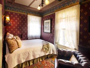 Simpson House Inn (14 of 78)