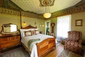 Simpson House Inn (38 of 78)