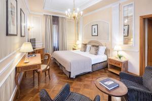 Baglioni Hotel Carlton (10 of 83)