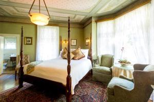 Simpson House Inn (39 of 78)