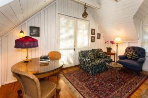 Simpson House Inn (27 of 78)