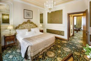 Baglioni Hotel Carlton (24 of 83)