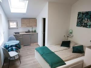 Korala Apartments