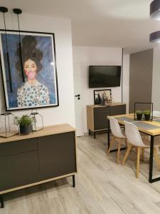 Apartament SI Bella