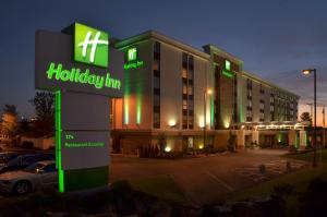 Holiday Inn Youngstown-South - Boardman, an IHG Hotel