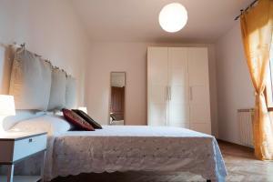 15 minuti dal centro di Firenze - AbcAlberghi.com