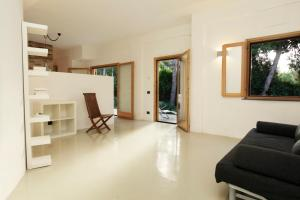 Apartment By The Sea, Max 6 People