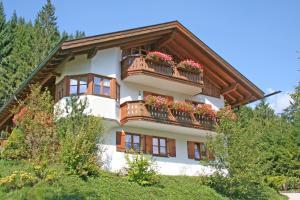 Ferienhaus am Römerweg