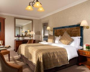 Faithlegg House Hotel & Golf Resort (21 of 39)