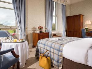 Faithlegg House Hotel & Golf Resort (16 of 39)