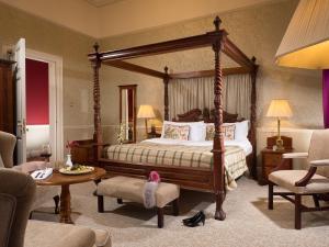Faithlegg House Hotel & Golf Resort (17 of 39)