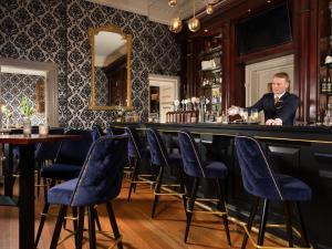 Faithlegg House Hotel & Golf Resort (4 of 39)