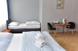 Hotel Elda 2
