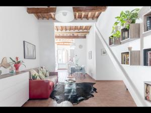 Michael's Home - Cozy apartment in the heart of Lu - AbcAlberghi.com