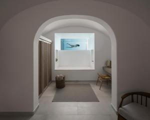 Canaves Oia Epitome (3 of 62)