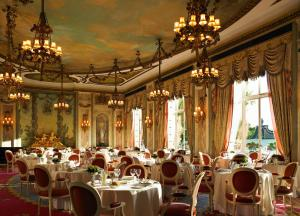 The Ritz London (18 of 74)