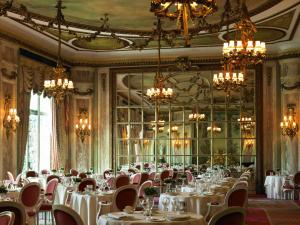 The Ritz London (19 of 74)