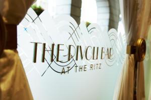 The Ritz London (26 of 74)