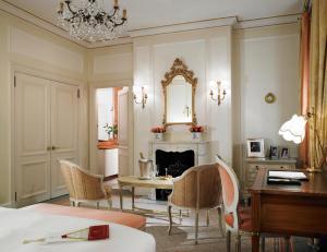 The Ritz London (37 of 74)
