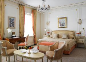 The Ritz London (15 of 74)