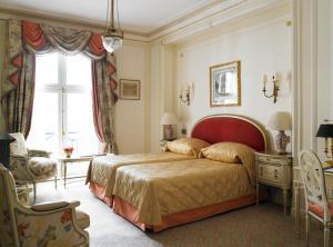 The Ritz London (9 of 74)