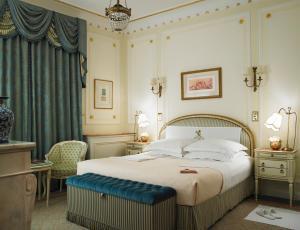 The Ritz London (12 of 74)