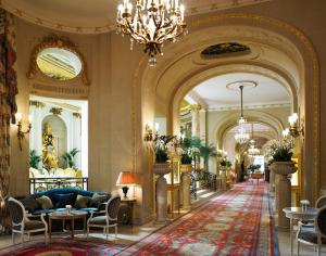 The Ritz London (14 of 74)