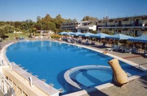 Hostales Baratos - Lintzi Hotel