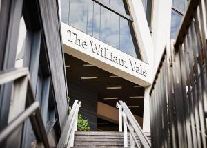 The William Vale (4 of 42)