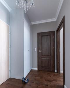PO Apartments Kolska 9b CH KLIF
