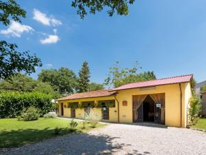 Locazione Turistica Lina - Hotel - Santa Cristina (Val Gardena)