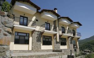 Hostales Baratos - Guesthouse Mirihos