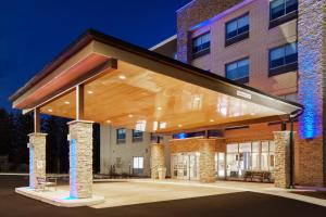 Holiday Inn Express & Suites Chicago North Shore - Niles, an IHG hotel - Hotel - Niles