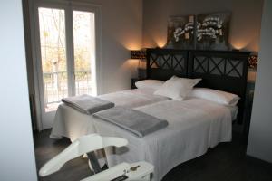 Hotel Mirallac Banyoles Spain J2ski