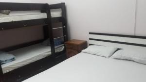 Lala Hostel Baku